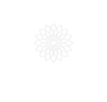 Aaron Bare